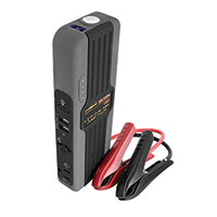 Epower360 Egen Multi-Purpose Power Source