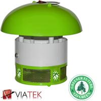 Mini Mosquito Patio Trap