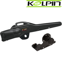 KXP Gun Boot 5.0 Transport