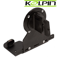 KXP Fuel Pack Bracket