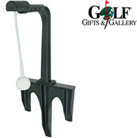 Swing Groover Hitch Golf Training Aid