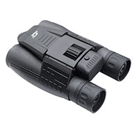 Day/Night Green Laser Binocular - 12 x 32