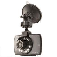 Itek Auto Digital Video Camera