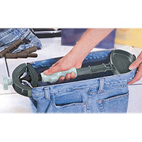 Easy-Fit Waistband Stretcher