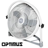 Optimus Air Circulator