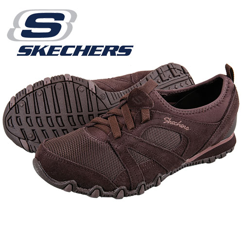 Womens Sketchers Walking Shoes