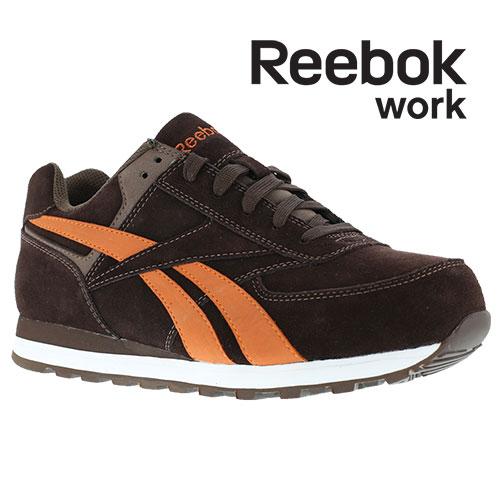 Reebok Retro Joggers