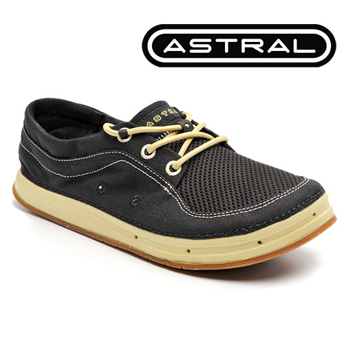 Astral Porter Water Shoes