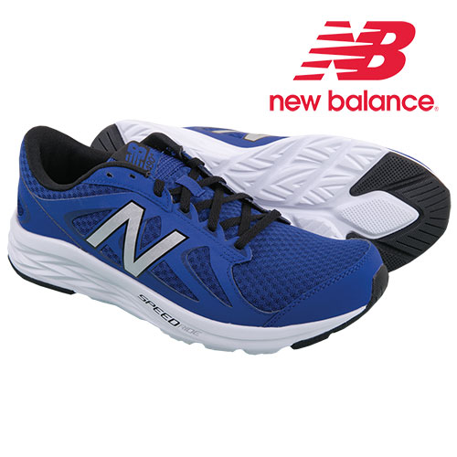 New Balance M490LM4 Running Shoes