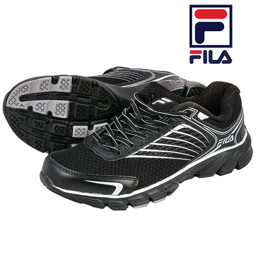Fila Maranell Running Shoes