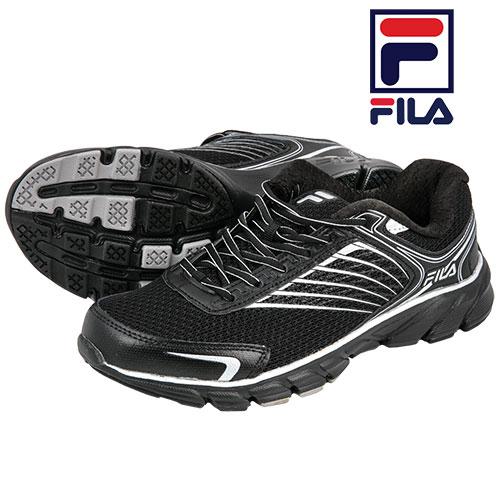 Fila Maranell Running Shoes