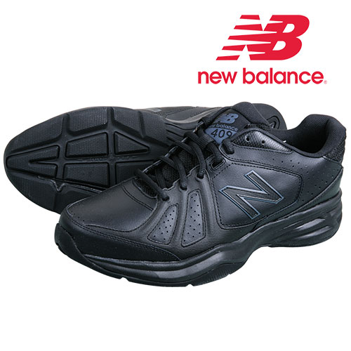 New Balance X-Trainer Shoes