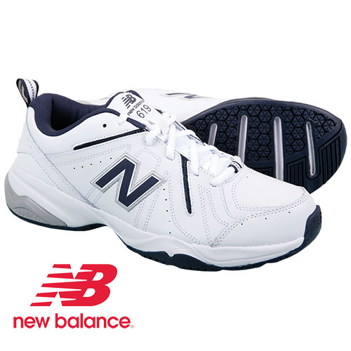New Balance 619 Fitness Shoes