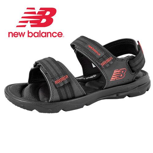 New Balance Plush20 Sandals