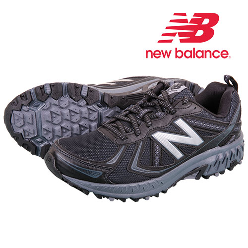 New Balance MT410 Running Shoes