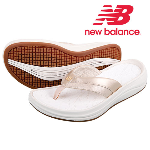 Women's New Balance Revive Thong