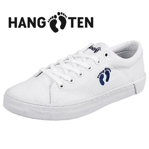 Women's Hang Ten Canvas Shoes