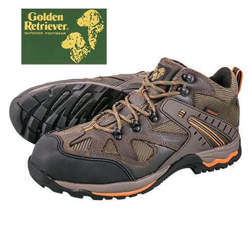 Golden Retriever Outdoor Gear Men's Sage Work Shoes
