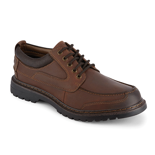Dockers Men's Overton Casual Oxfords