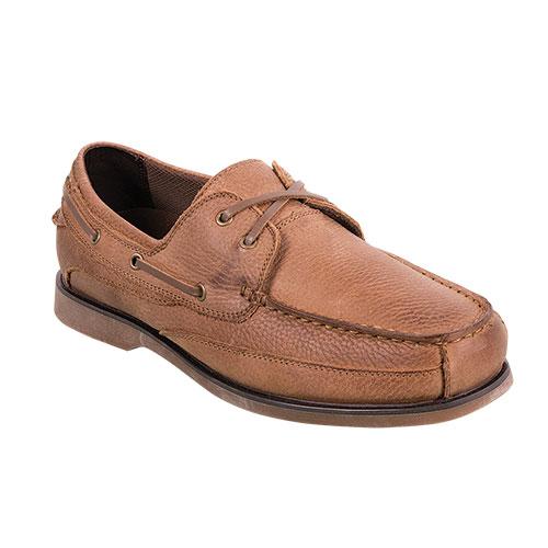 Tamarack Men's Brown Casual Shoes