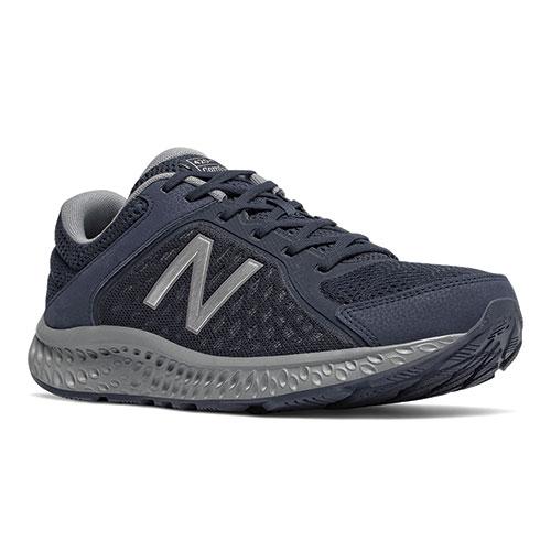 New Balance M420 Men's Navy Running Shoes