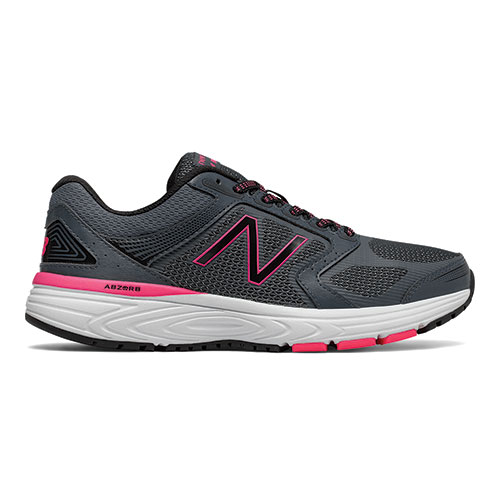 New Balance W560LG7 Women's Running Shoes