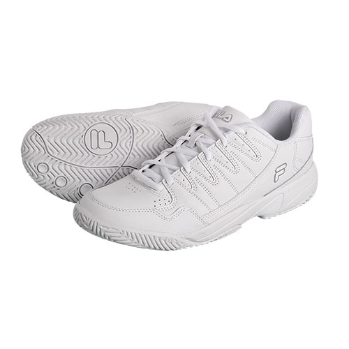 Fila Men's Summerlin Tennis Shoes