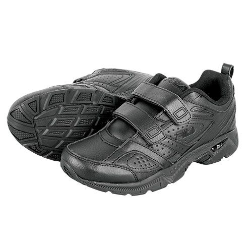 Fila Men's Memory Capture 2 Strap Shoes