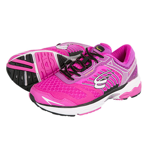 Spira Women's Scorpius II Running Shoes