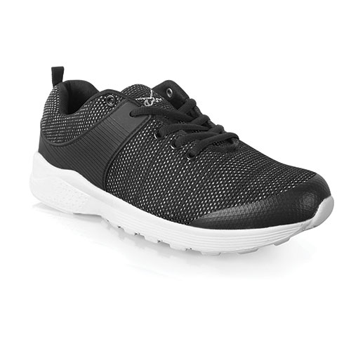 M-Air Men's Marathon Ultralight Shoes