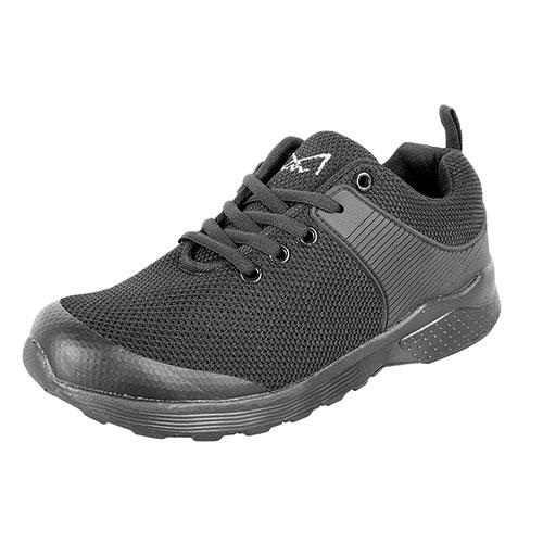 M-Air Women's Marathon Ultralight Shoes