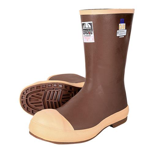 Men's Servus St. Neoprene Boots