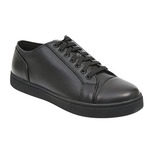 Deer Stags Slip/Oil Resistant Casual Shoes