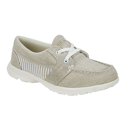 Island Surf Women's Davenport Shoes