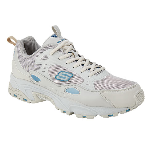 Skechers Sport Stamina Shoes