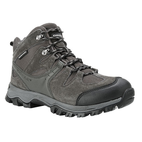 Chinook Oswego Men's Waterproof Hikers