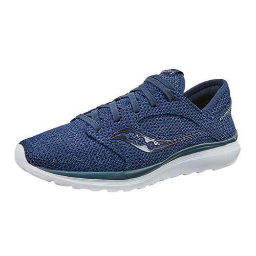 Saucony Kineta Relay Men's Sneakers