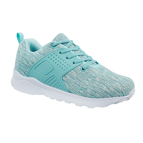 M-Air Women's Aqua Ultralight Galaxy Shoes