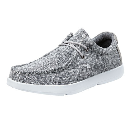 Island Surf Blast Grey Men's Shoes