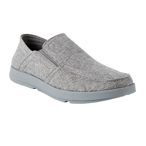 Island Surf Laguna Men's Comfort Shoes