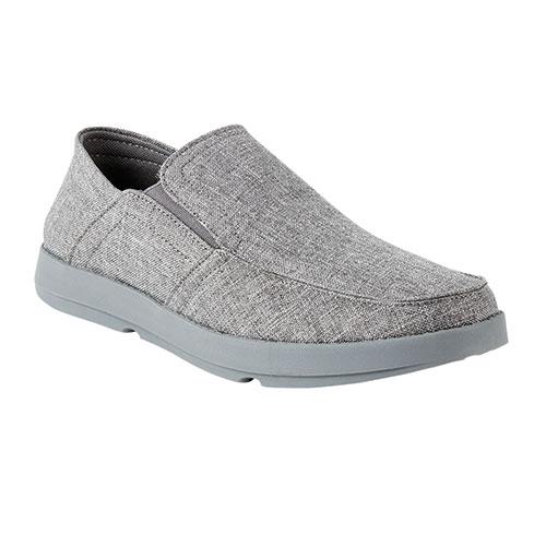 Island Surf Laguna Men's Comfort Shoes