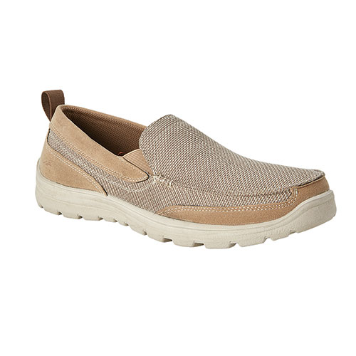 Deer Stags Men's Fitz Casual Shoes