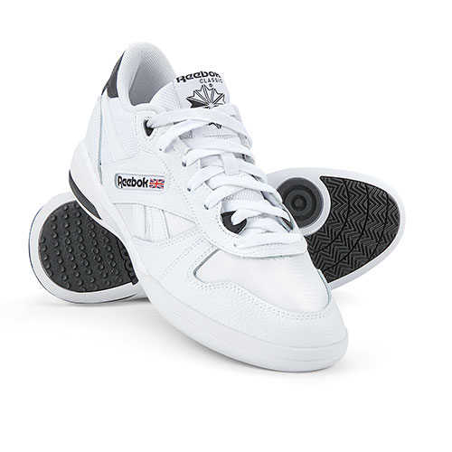 Reebok Unphased Pro Men's Athletic Shoes