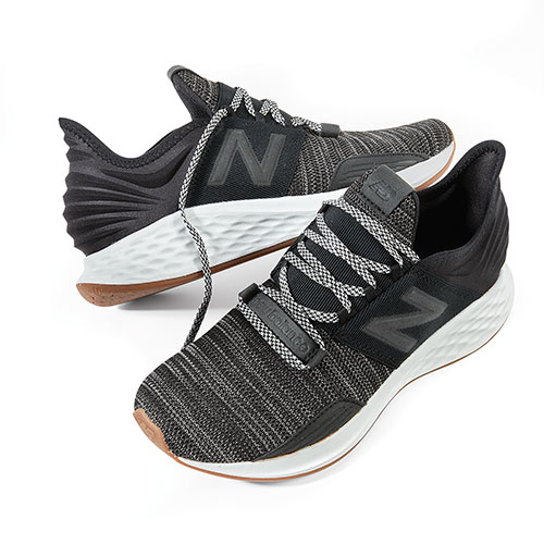 New Balance Men's Fresh Foam Roav Shoes