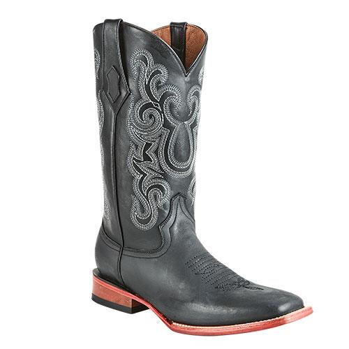 Ferrini Maverick S-Toe Western Boots