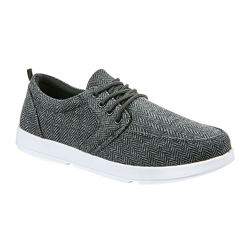 Island Surf Zion FoM Men's Shoes