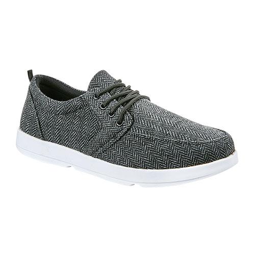 Island Surf Zion FoM Men's Shoes