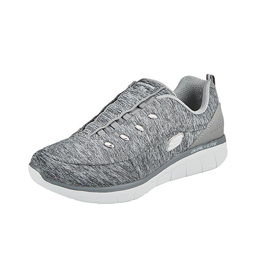 Skechers Women's Slip-On Athletic Shoes
