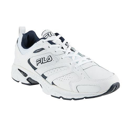 FILA Men's Capture Running Shoes
