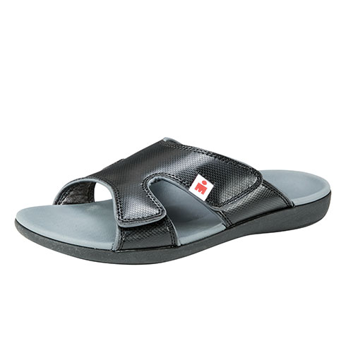 Ironman HOA Sandals